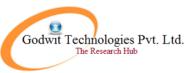 Godwit Technologies
